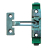 Window and Door Restrictors